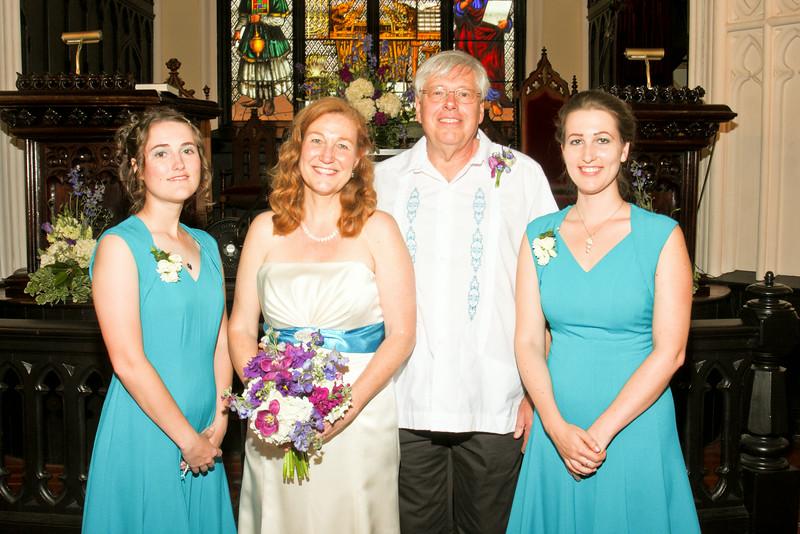 Wedding Pics RAS high res-194