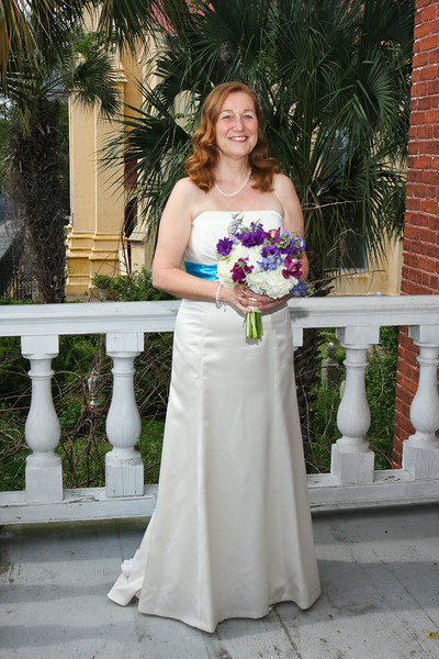 Wedding Pics RAS high res-137
