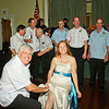 Wedding Pics RAS high res-235