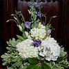 Wedding Pics RAS high res-115