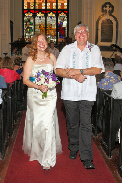 Wedding Pics RAS high res-174