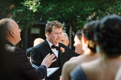 06-Ceremony-HJB-0931