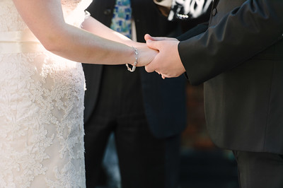 06-Ceremony-HJB-0948