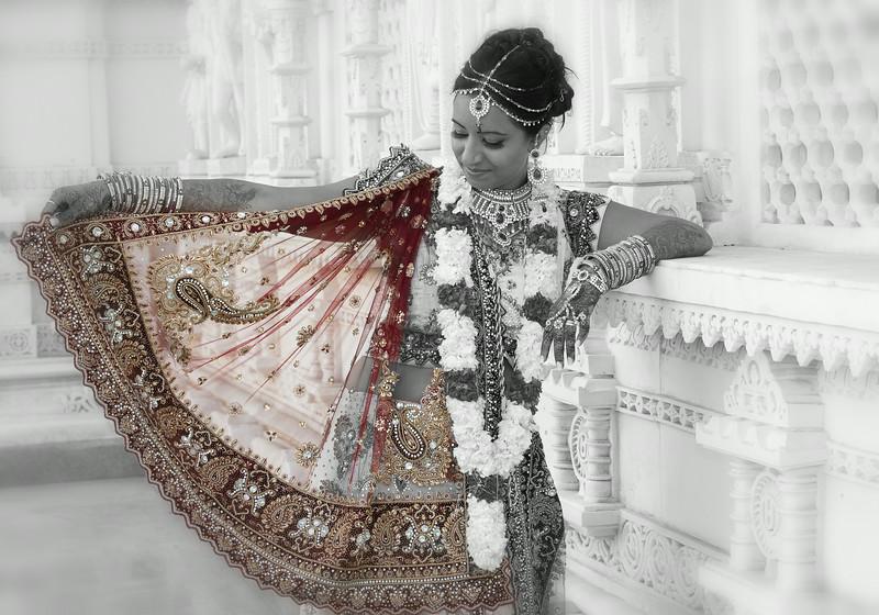 August 26, 2012: Wedding Photos