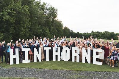 Hinthorne