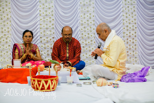 HIren Mehndi : AO&JO Photography (Raleigh Wedding Photographer)