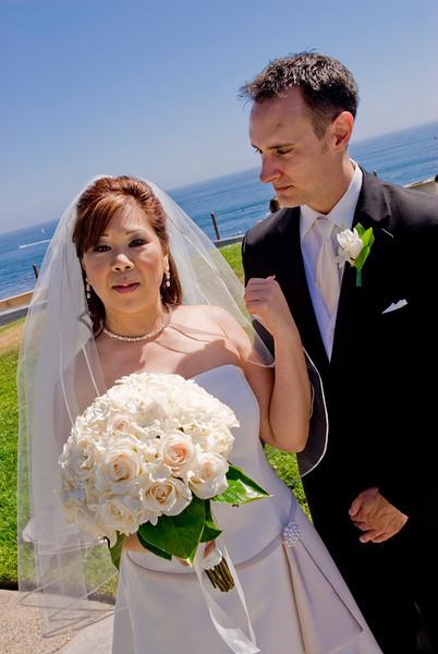 WEDDING_CHRIS_HOA
