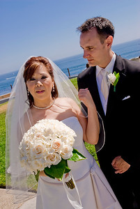 WEDDING_CHRIS_HOA