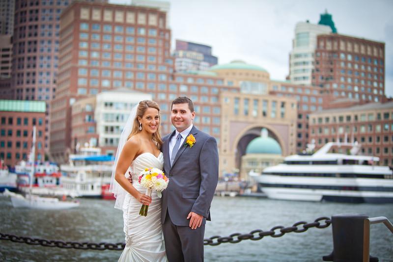 Hochler_Carlin Wedding