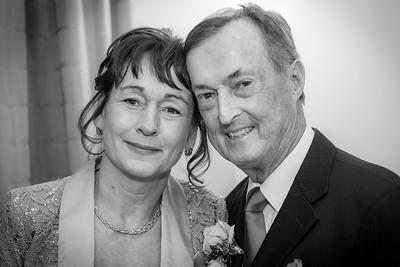 zivile Hochzeit von Manuela & Siegfried