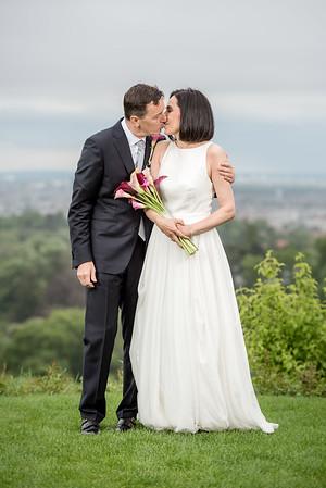 Hochzeit Martina & Roland