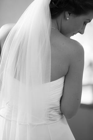 Hochzeit Rausch