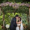 they just said YES! wedding photography Berlin & Brandenburg