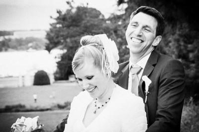 Hochzeitsfest von Verena & Michel