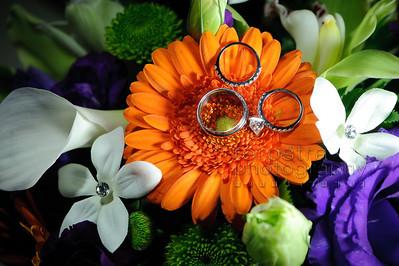 10-Rings