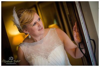 Holdsworth House Halifax Wedding Photography