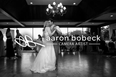 Hollederer Wedding Reception 2014