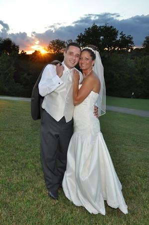 Hollie & Matt Cittadino's Wedding