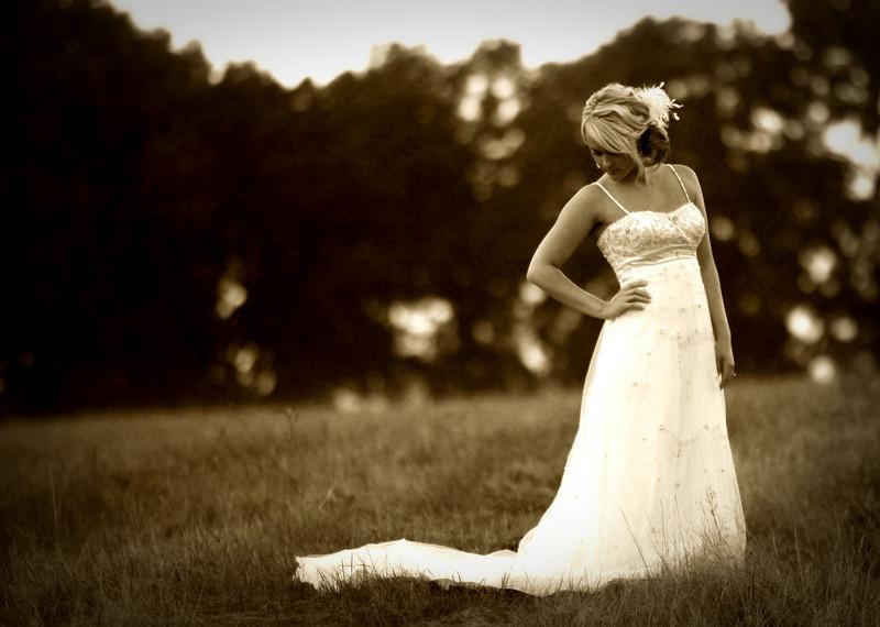 H10 Bridal