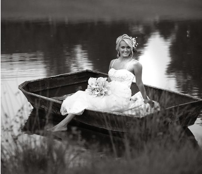 H4 Bridal