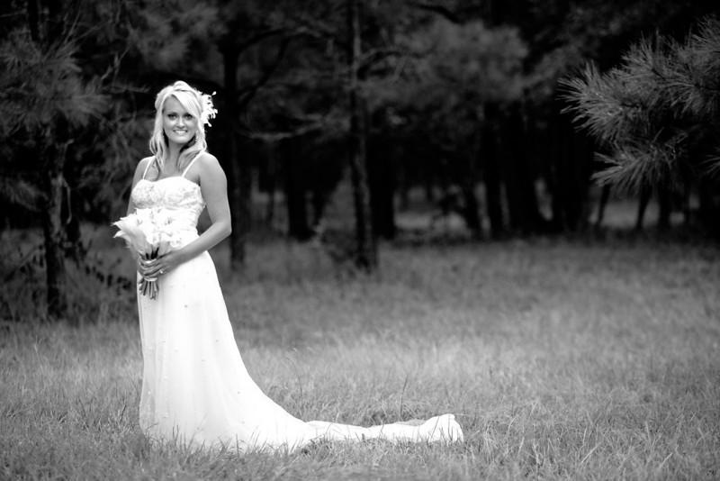 H3 Bridal