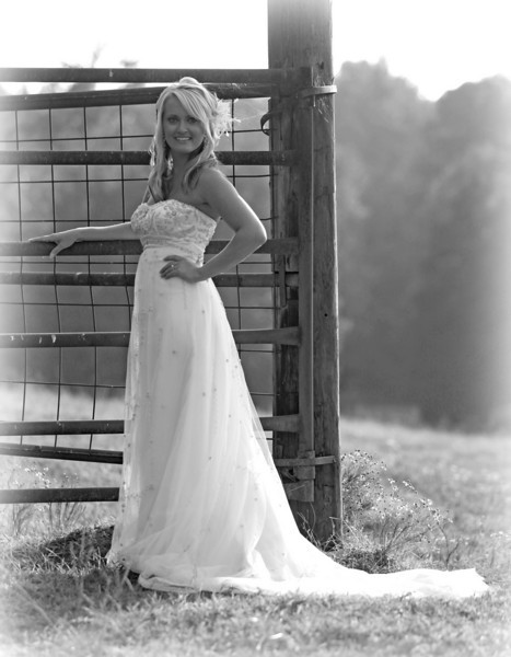 H8 Bridal