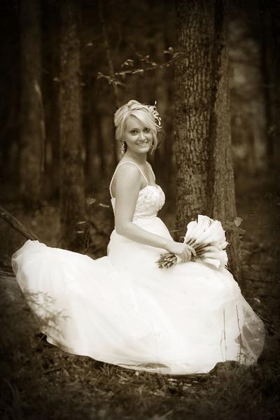 H5 Bridal