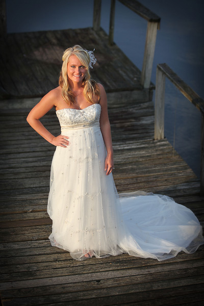 H2 Bridal