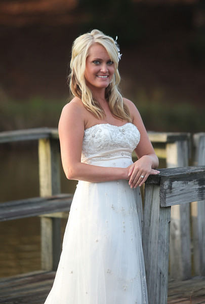 H7 Bridal