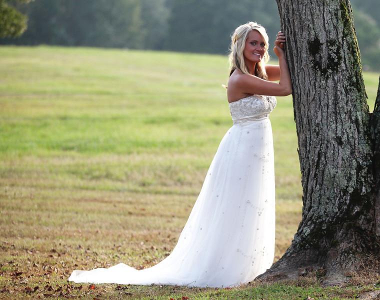 H11 Bridal