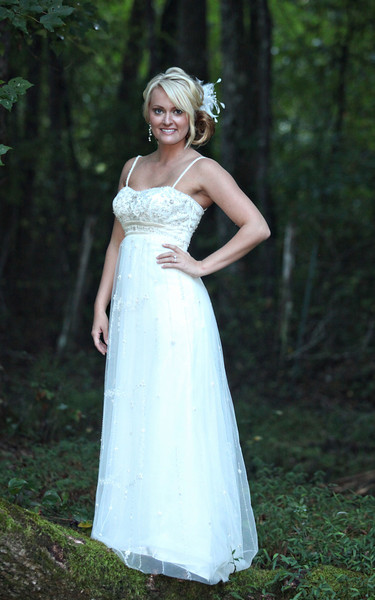 H9 Bridal