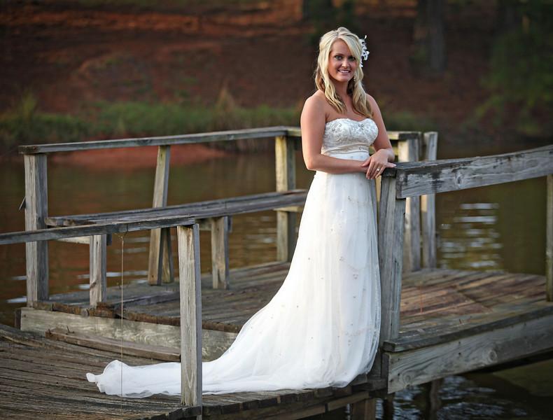 H! Bridal