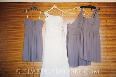 0013_KimberlyBrooke_HollyJesse_6744