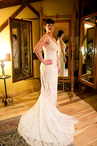 holly-kris-wedding-27093