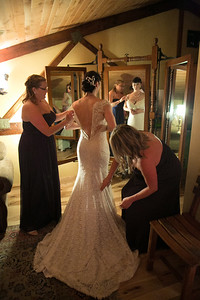 holly-kris-wedding-26990