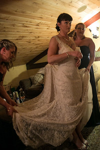 holly-kris-wedding-26985