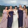 holly-kris-wedding-27562