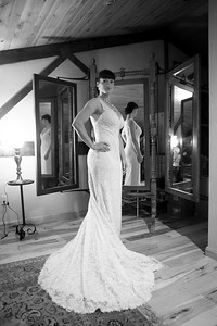 holly-kris-wedding-27083