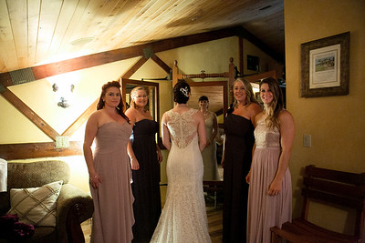 holly-kris-wedding-27039
