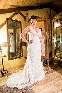 holly-kris-wedding-27102