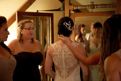 holly-kris-wedding-27033