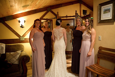 holly-kris-wedding-27054