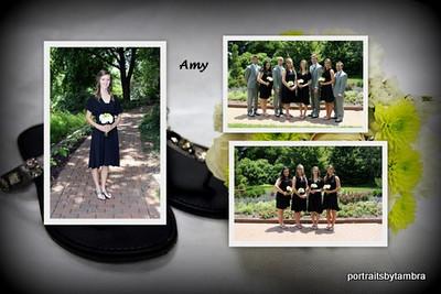 Holly & Nathaniel Wedding 6-23-20123