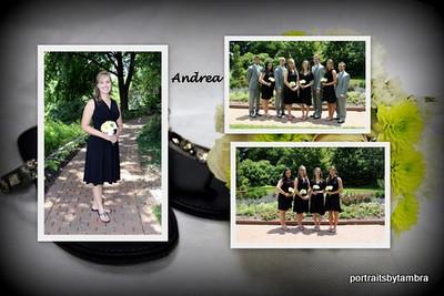 Holly & Nathaniel Wedding 6-23-20123-002
