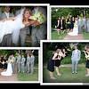 Holly & Nathaniel Wedding 6-23-201211
