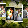Holly & Nathaniel Wedding 6-23-20126