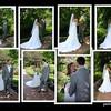 Holly & Nathaniel Wedding 6-23-201212