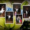 Holly & Nathaniel Wedding 6-23-201210