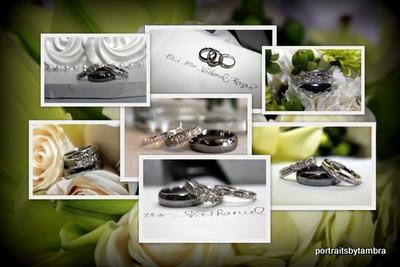 Holly & Nathaniel Wedding 6-23-20125