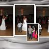 Holly & Nathaniel Wedding 6-23-20129